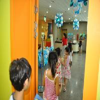 2012/7/13 꿈마을 방과후교실 대명초등학교