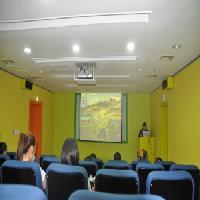2012/7/6 꿈마을 방과후교실 상일초등학교
