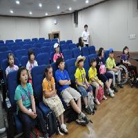 2011/06/17 꿈마을 방과후교실 길동초등학교 열린반