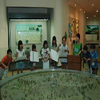 2011/06/08 꿈마을 방과후교실 천일초등학교 4~6학년
