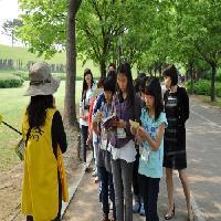 2011/05/18 꿈마을 방과후교실 안산원일초등학교 4~6학년