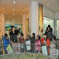 2011 꿈마을 방과후교실 [1/27] 암사지역 아동센터 (오후)
