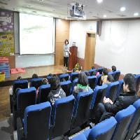 2011 꿈마을 방과후교실 [1/14] 성심어린이집 (오후)