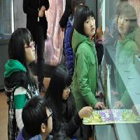 2011 꿈마을 방과후교실 [1/13] 은평청소년 수련회관 (오후)