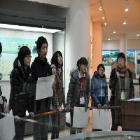 2011 꿈마을 방과후교실 [1/13] 청음회관