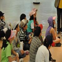 2010 꿈마을 방과후교실 [5/14] 서울중심지역아동센터