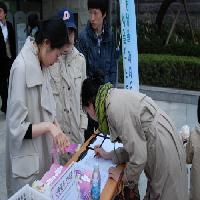"""""""2010 몽촌 꿈마을 문화마당""""-4/22 과학교육체험극<사이언스 붐>"""