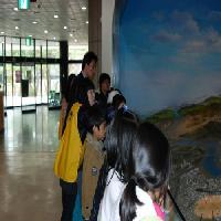 2010 꿈마을 방과후교실 [4/14] 송파꿈나무지역아동센터