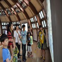 2012/9/5 꿈마을 방과후교실 강동초등학교