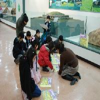 [누락사진] 2009 겨울방학 꿈마을 체험교실 1월 20일-저학년
