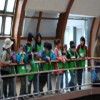 [누락사진] 2008 몽촌가족체험교실- 10/25
