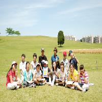 """2009 """"촌이의 집을 소개합니다"""" - [6/26] 경동초등학교 6-7"""