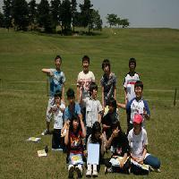 """2009 """"촌이의 집을 소개합니다"""" - [6/11] 구로남초등학교 6-4"""