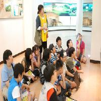 """2009 """"촌이의 집을 소개합니다"""" - [6/5] 구로남초등학교 6-7"""