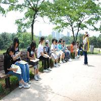 """2009 """"촌이의 집을 소개합니다"""" - [6/4] 구로남초등학교 6-6"""