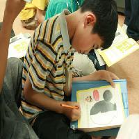 """2009 """"촌이의 집을 소개합니다"""" - [5/29] 석계초등학교 6-4"""