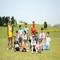 """2009 """"촌이의 집을 소개합니다"""" - [5/28] 석촌초등학교 4-6"""