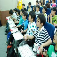 """2009 """"촌이의 집을 소개합니다"""" - [5/8] 구로남초등학교 6-1"""
