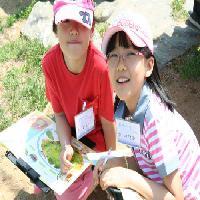 """2009 """"촌이의 집을 소개합니다"""" - [5/7] 석촌초등학교 4-2"""