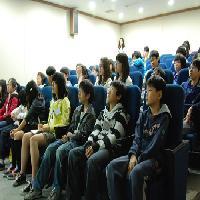 """2009 """"촌이의 집을 소개합니다"""" - [4/23] 석계초등학교 6-3"""