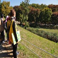 2012/10/23 꿈마을 방과후교실 복정초등학교