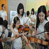 2013/08/24 열린예술극장 오케스트라 <벨아르떼>