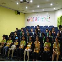 """2014/05/14 신천초 3-1 """"꿈마을 고고학연구소"""" ①"""
