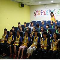 """2014/05/28 삼전초 4-6 """"꿈마을 고고학연구소"""" ①"""