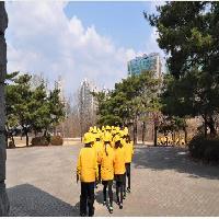 2014/03/20 리라초등학교
