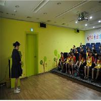 """2014/06/10 성내초 3-1 """"꿈마을 고고학연구소"""" ①"""