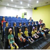 """2014/09/04 11시  푸른꿈유치원  """"꿈나무오감체험교실"""
