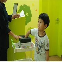 """2014/09/26~27 """"가을밤, 꿈마을캠프! 쑥쑥쑥 생각이 자라요~"""" 꿈마을캠프 ②"""