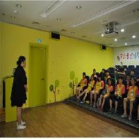 """2014/06/27 방이초 4-1 """"꿈마을 고고학연구소"""" ①"""