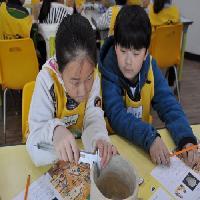 2015/04/15 풍납초 3-3 꿈마을 고고학연구소 ②