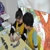 2015/10/20 서울문현초등학교 4-5 꿈마을 고고학연구소 ②