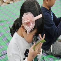 2015/10/23 13시 30분 하하어린이집 역사체험교실