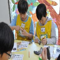 2015/10/28 신가초등학교 4-5 꿈마을 고고학연구소 ②