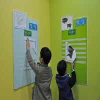 2015/11/11 검단초등학교 꿈마을 열린교실