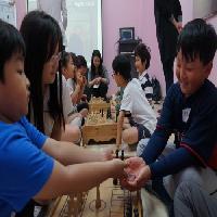 2016/05/20 둔촌초등학교 3-4 꿈마을놀이체험교실