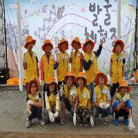 2016/09/27 풍납초등학교 3-4 꿈마을고고학연구소 1회차 ②