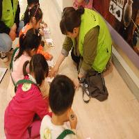 2017/05/11 11시 새생명어린이집 꿈나무오감체험교실 2회차