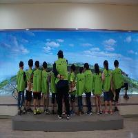 2017/06/14 신중초등학교 3-5 꿈마을고고학연구소 ①