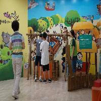 2017/07/04 오전 9시 40분 광진학교 꿈마을열린교실