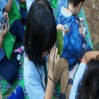 2017/09/07 오전 10시 뉴한가람어린이집 꿈나무오감체험교실