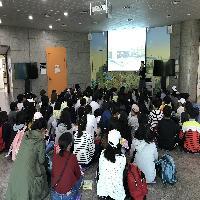 2017/09/29 13시 오산운천초등학교 몽촌토성투어프로그램