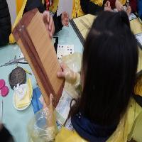 2018/04/14 상반기 꿈마을가족체험교실 4회차