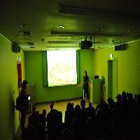 2018/03/24 9시30분 버들초등학교 몽촌토성투어프로그램