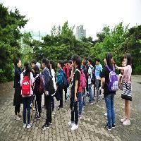 2018/05/18 9시30분 당곡초등학교 몽촌토성투어프로그램