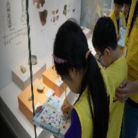 2018/06/08 명일초등학교 3-7 꿈마을고고학연구소 20회차