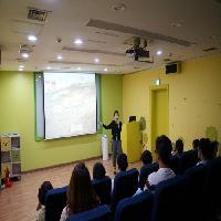 2018/09/11 9시30분 빛의자녀들초등학교 몽촌토성투어프로그램